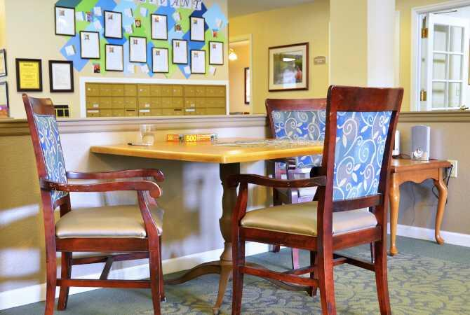 Photo of Windriver Place, Assisted Living, Spokane, WA 2