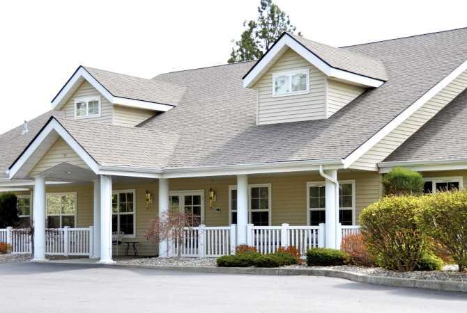 Photo of Windriver Place, Assisted Living, Spokane, WA 8