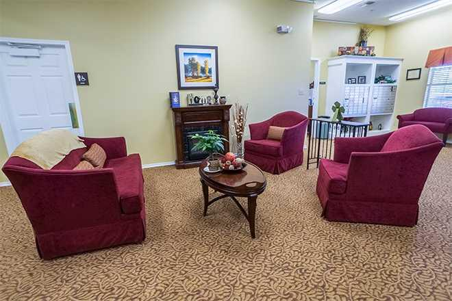 Photo of Brookdale Shadow Hills, Assisted Living, Lubbock, TX 2