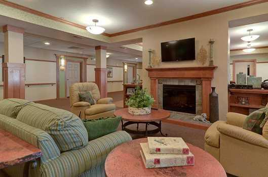 Photo of Founders Ridge, Assisted Living, Memory Care, Bloomington, MN 4