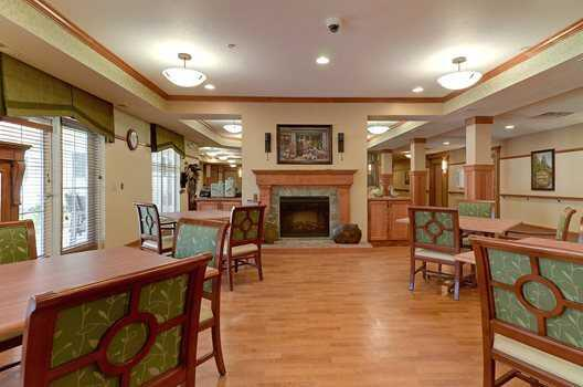 Photo of Founders Ridge, Assisted Living, Memory Care, Bloomington, MN 5