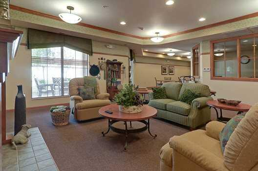 Photo of Founders Ridge, Assisted Living, Memory Care, Bloomington, MN 6