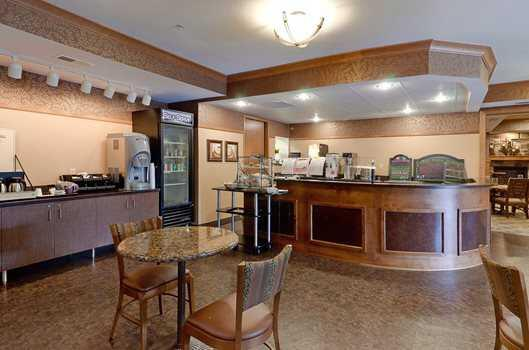 Photo of Founders Ridge, Assisted Living, Memory Care, Bloomington, MN 7