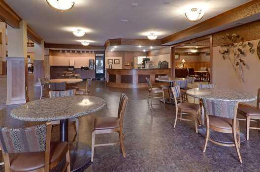 Photo of Founders Ridge, Assisted Living, Memory Care, Bloomington, MN 8
