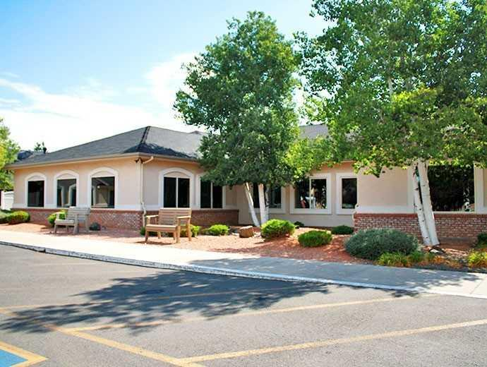 Photo of Good Samaritan Society Willow Wind Residence, Assisted Living, Prescott, AZ 9