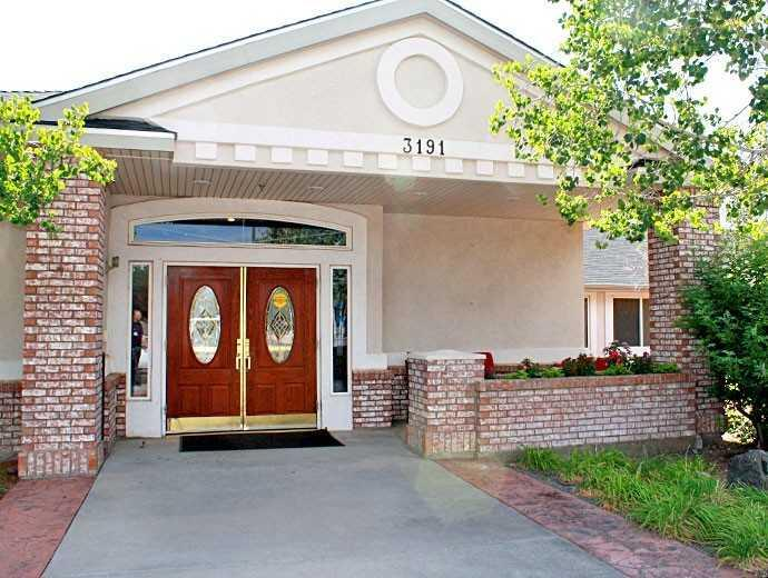 Photo of Good Samaritan Society Willow Wind Residence, Assisted Living, Prescott, AZ 11
