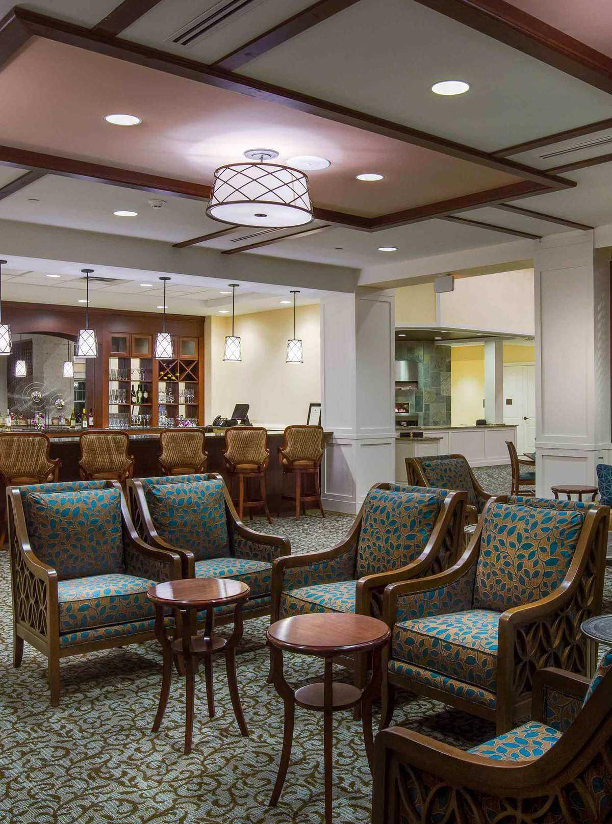 Photo of HarborChase of Wilmington, Assisted Living, Wilmington, DE 12