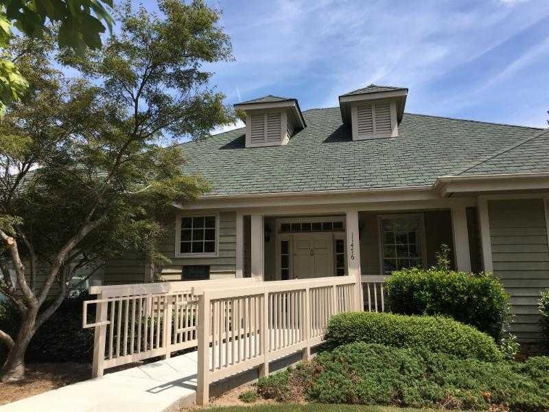 Photo of Livewell at Coker Hills, Assisted Living, Chapel Hill, NC 11
