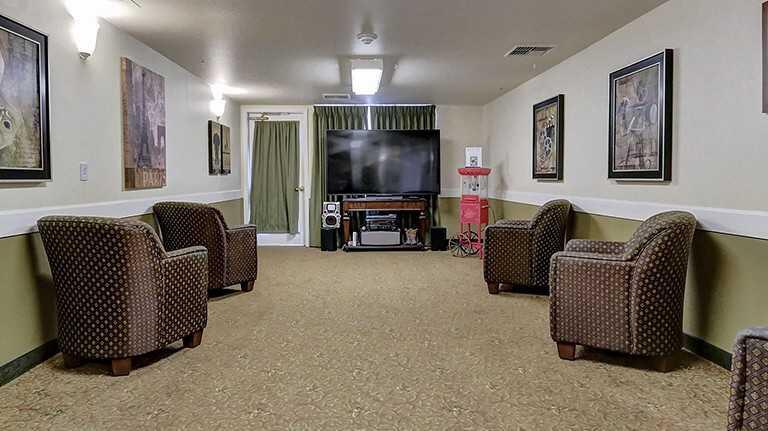 Photo of Prestige Senior Living at Orchard Heights, Assisted Living, Memory Care, Salem, OR 1