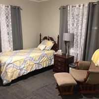 Photo of Quality Care Homes, Assisted Living, Winston Salem, NC 9