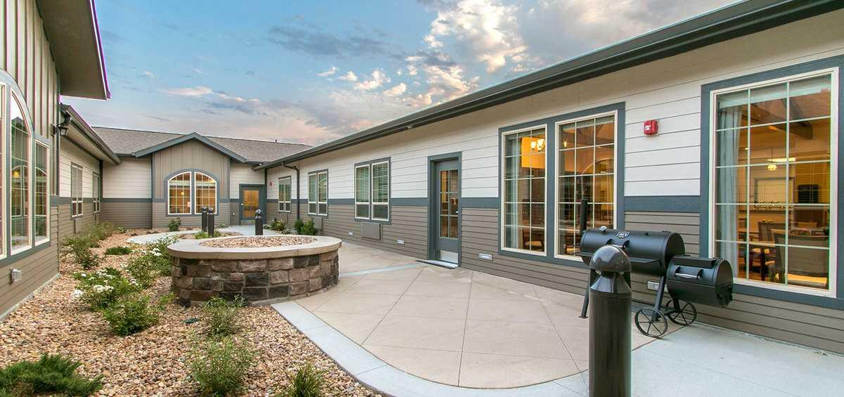 Photo of Windsong at Northridge, Assisted Living, Memory Care, Greeley, CO 14