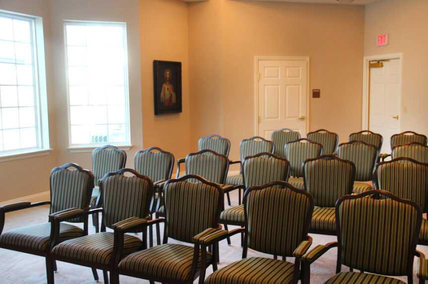 Photo of Ashton Manor, Assisted Living, Luling, LA 1
