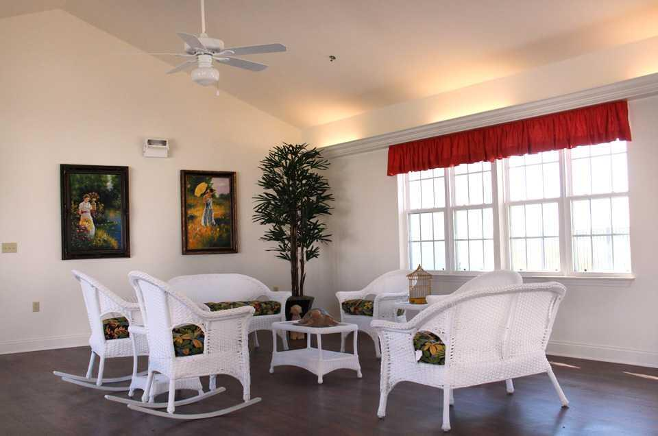 Photo of Ashton Manor, Assisted Living, Luling, LA 2