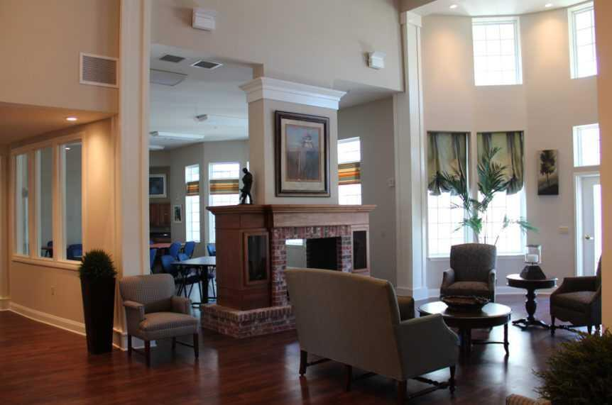 Photo of Ashton Manor, Assisted Living, Luling, LA 6