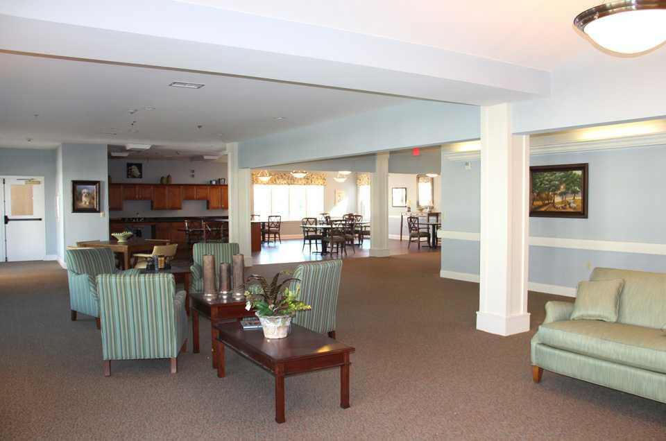 Photo of Ashton Manor, Assisted Living, Luling, LA 9