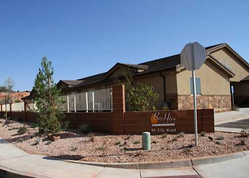 Photo of BeeHive Homes of Page, Assisted Living, Page, AZ 3