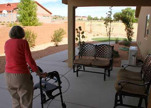 Photo of BeeHive Homes of Page, Assisted Living, Page, AZ 4