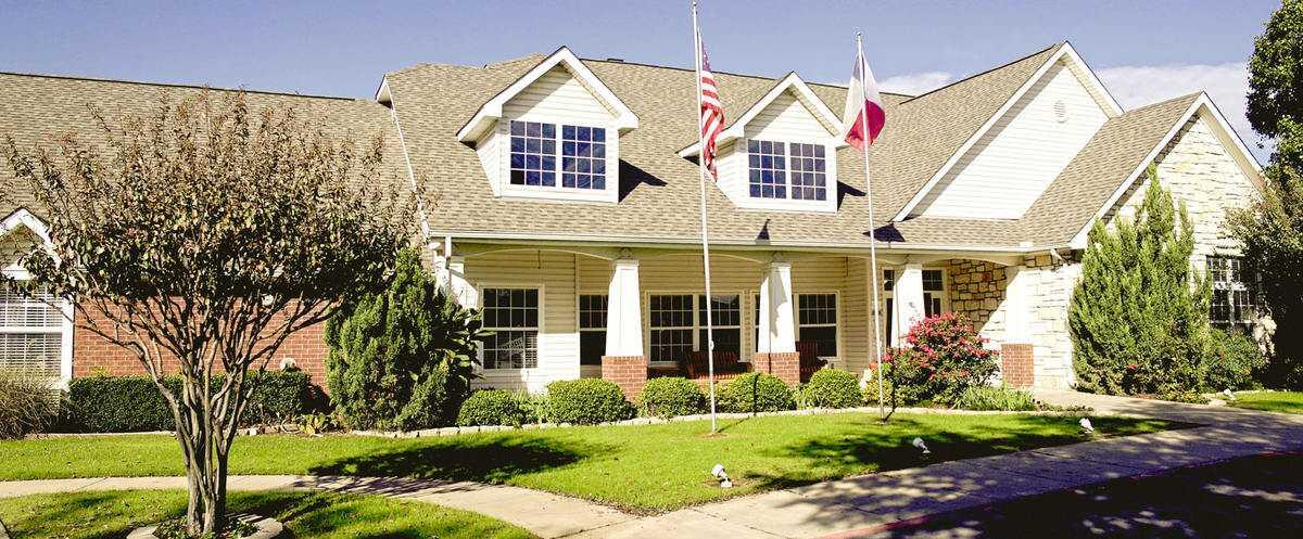 Photo of Brookdale Denton North, Assisted Living, Denton, TX 9