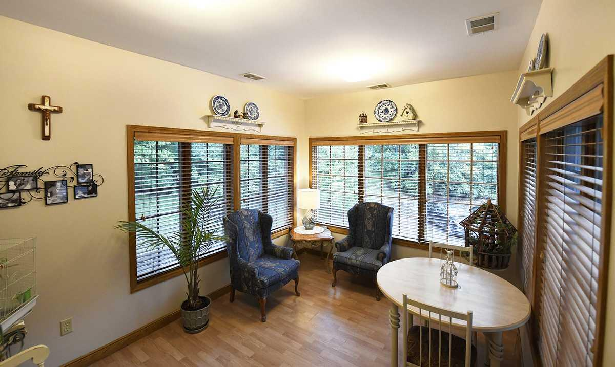 Photo of Gianna Homes Sursum Corda, Assisted Living, Memory Care, Minnetonka, MN 4