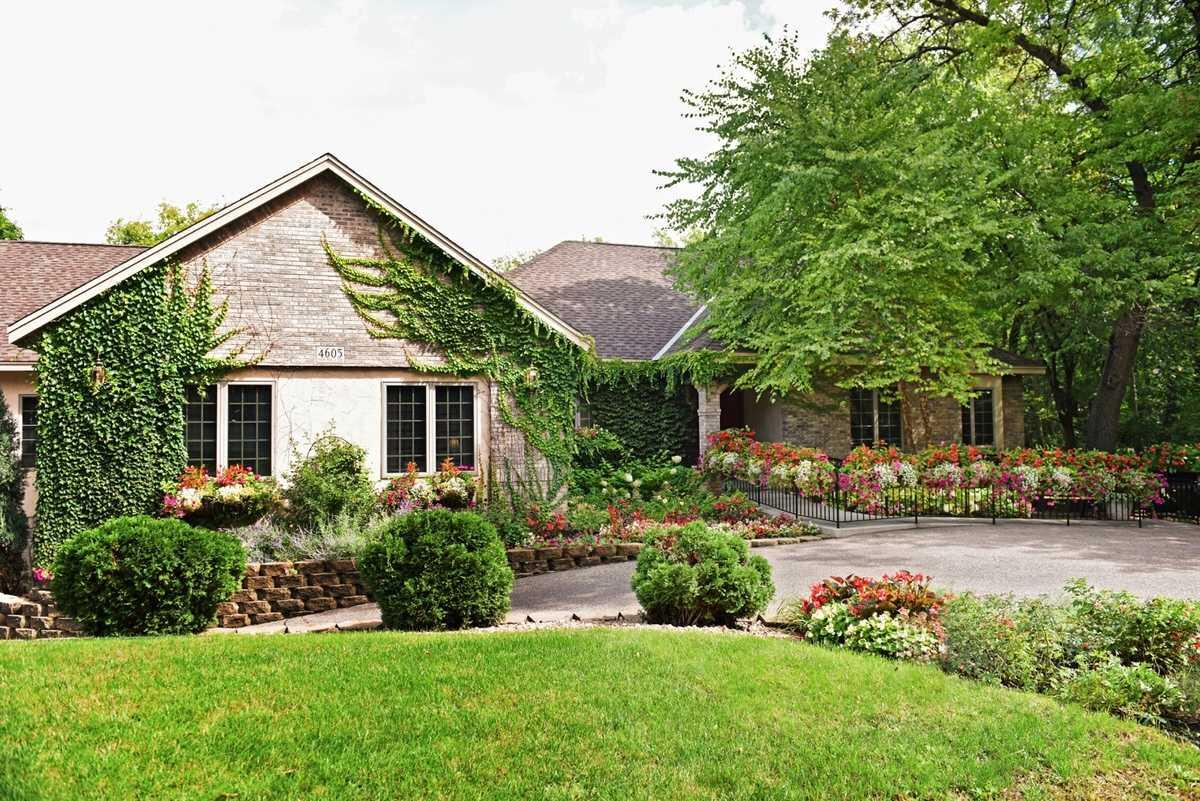 Photo of Gianna Homes Sursum Corda, Assisted Living, Memory Care, Minnetonka, MN 5