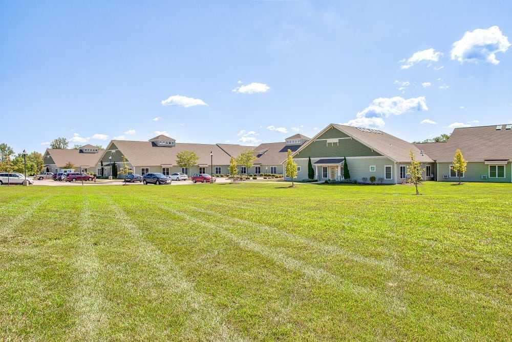 Photo of Landings of Huber Heights, Assisted Living, Huber Heights, OH 4