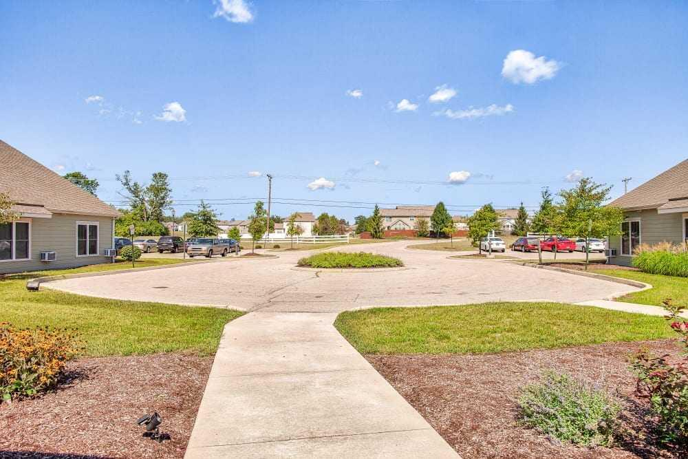 Photo of Landings of Huber Heights, Assisted Living, Huber Heights, OH 5