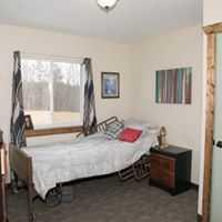 Photo of Ohana Adule Foster Care Home, Assisted Living, Manton, MI 1
