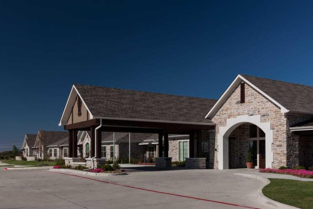 Photo of The Village at Stonebridge, Assisted Living, Memory Care, McKinney, TX 4