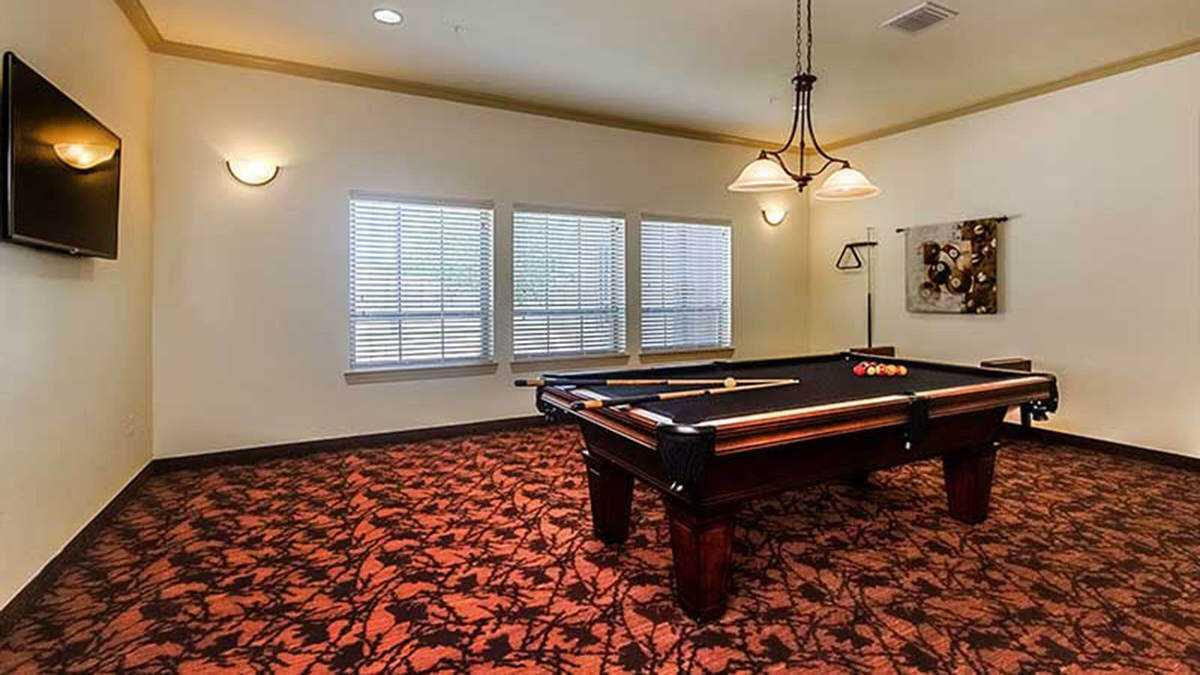 Photo of Vitality Court Texas Star, Assisted Living, Allen, TX 3