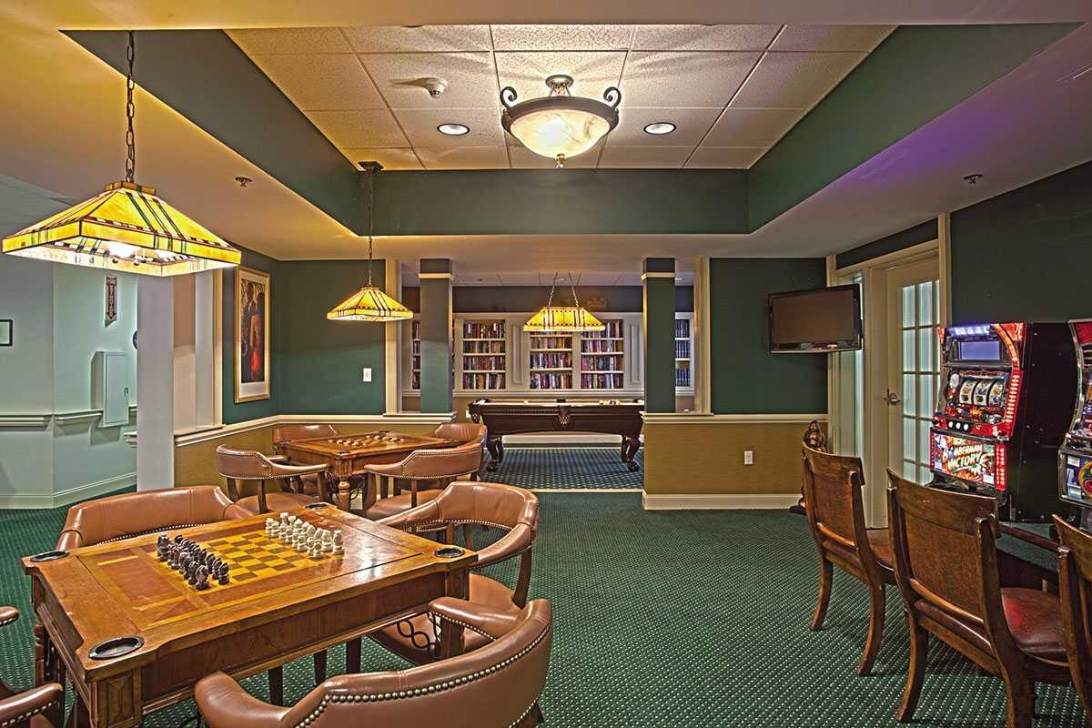 Photo of Brandywine Living at Haddonfield, Assisted Living, Haddonfield, NJ 3