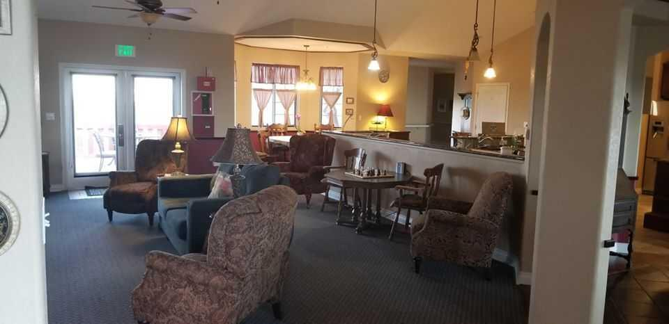 Photo of Eagles Nest at Platte Valley Assisted Living, Assisted Living, Fort Lupton, CO 1