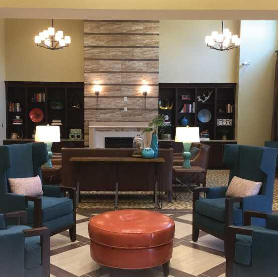 Photo of The Legacy at Forest Ridge, Assisted Living, Schertz, TX 3