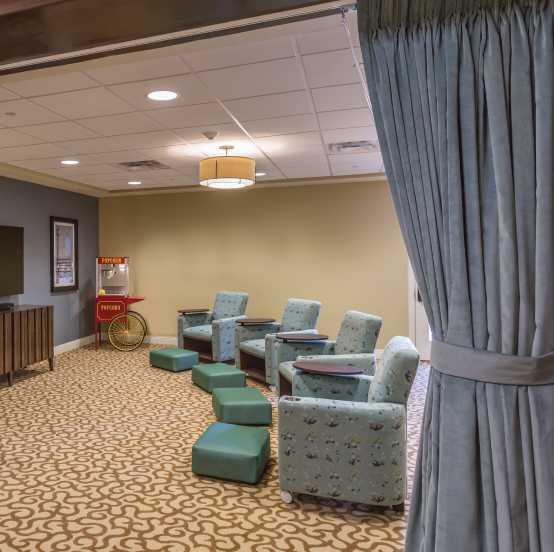 Photo of The Legacy at Forest Ridge, Assisted Living, Schertz, TX 4