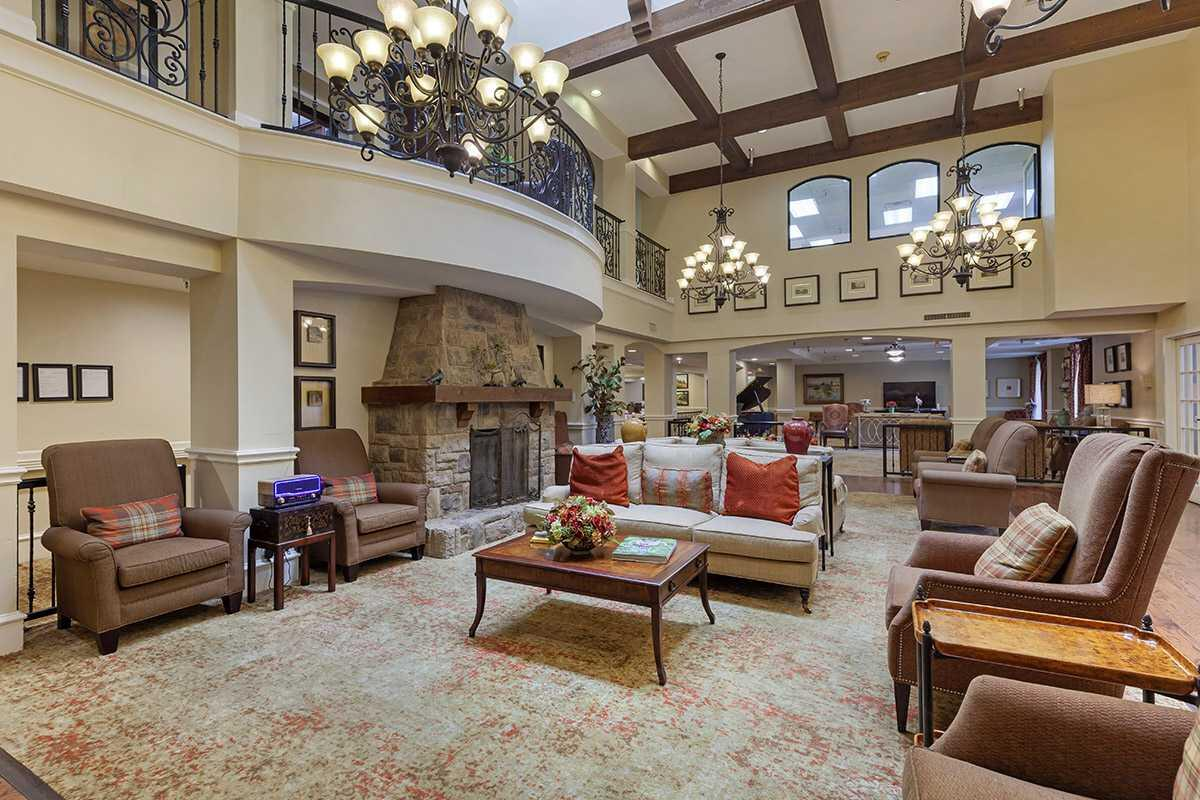 Photo of Mirabella Assisted Living, Assisted Living, Benbrook, TX 3