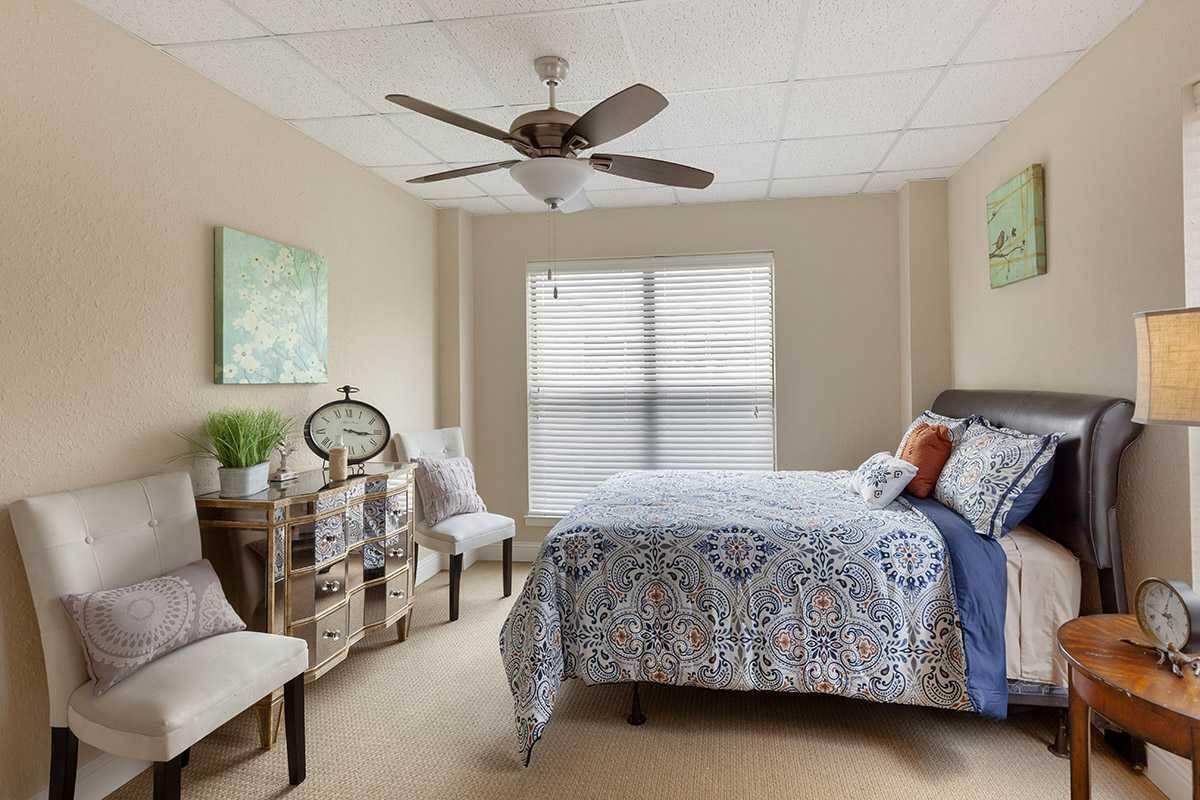 Photo of Mirabella Assisted Living, Assisted Living, Benbrook, TX 8