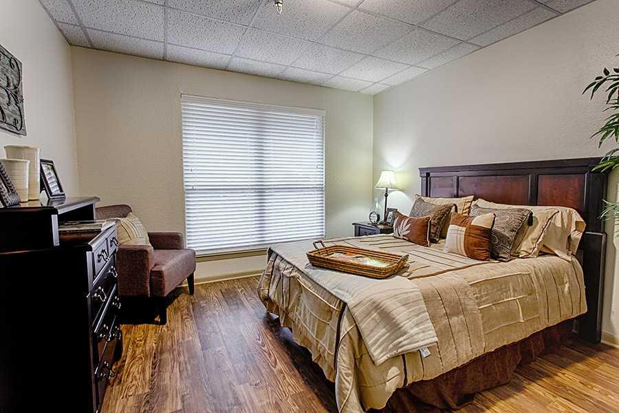 Photo of Mirabella Assisted Living, Assisted Living, Benbrook, TX 11