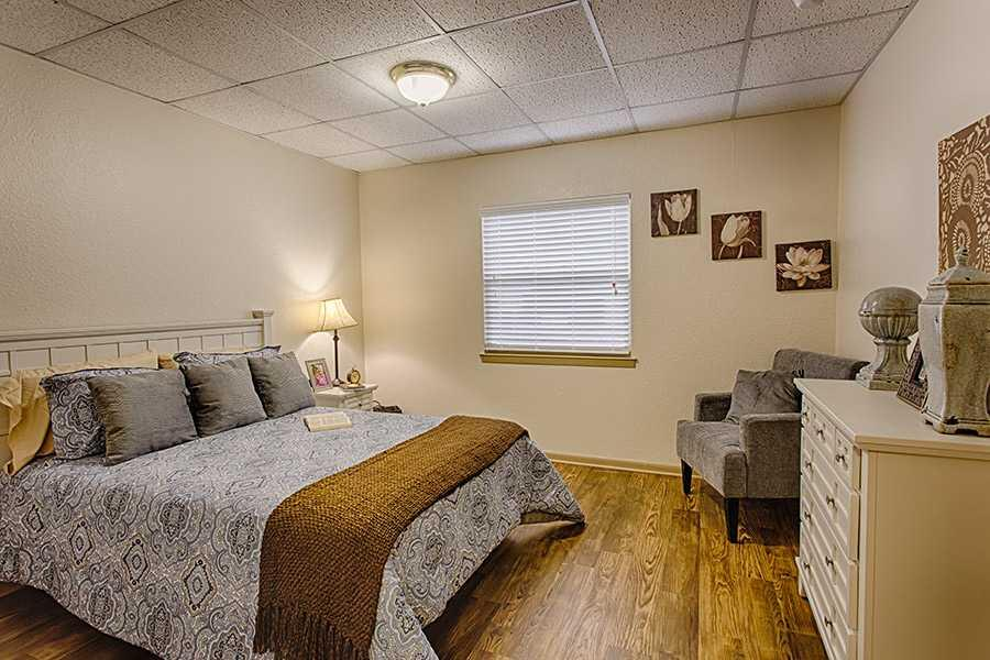 Photo of Mirabella Assisted Living, Assisted Living, Benbrook, TX 12