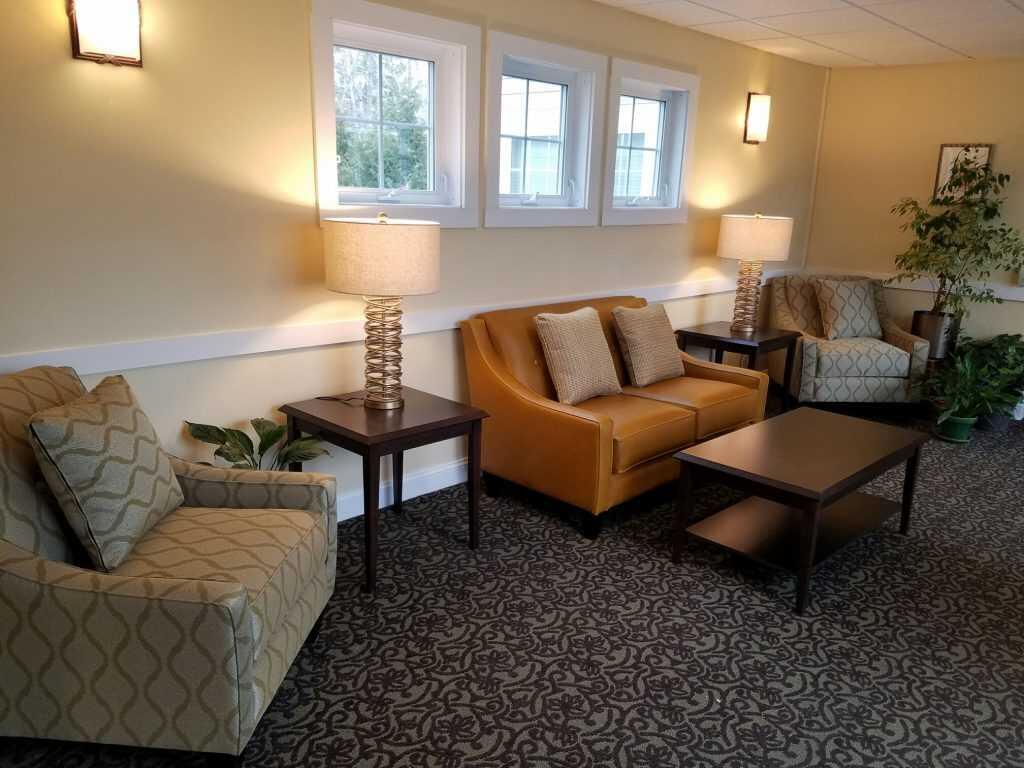 Photo of The Residence at Shelburne Bay, Assisted Living, Memory Care, Shelburne, VT 2