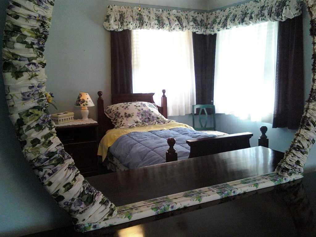 Photo of A Room at the Inn, Assisted Living, Warren, MI 5