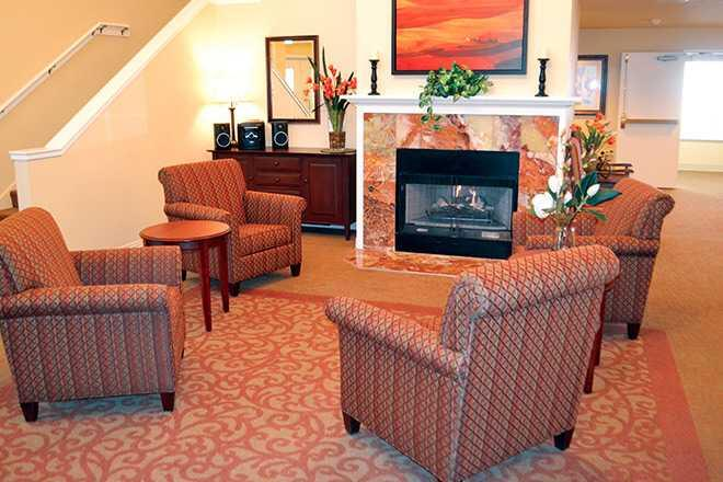 Photo of Brookdale Coeur D'Alene, Assisted Living, Memory Care, Coeur D Alene, ID 3