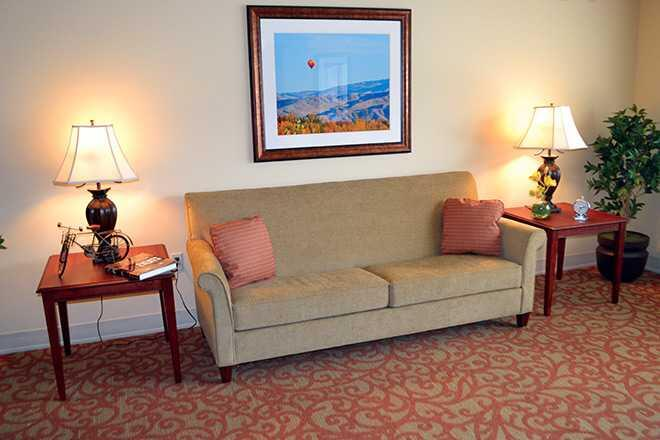 Photo of Brookdale Coeur D'Alene, Assisted Living, Memory Care, Coeur D Alene, ID 10