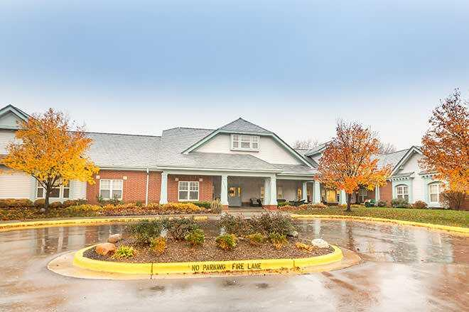 Photo of Brookdale Leawood State Line, Assisted Living, Leawood, KS 1