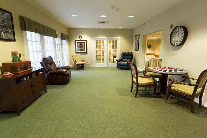 Photo of Brookdale Leawood State Line, Assisted Living, Leawood, KS 5