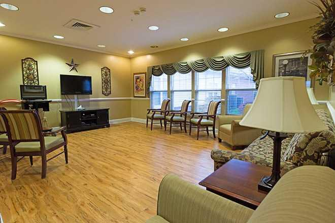Photo of Brookdale Leawood State Line, Assisted Living, Leawood, KS 6