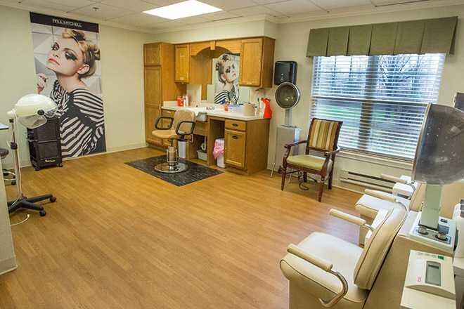 Photo of Brookdale Leawood State Line, Assisted Living, Leawood, KS 7