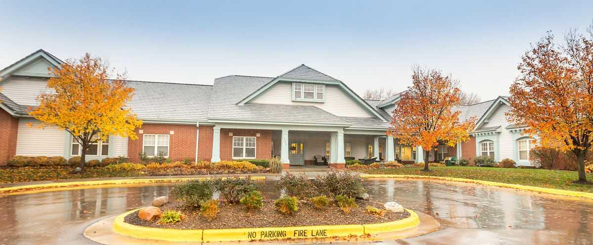 Photo of Brookdale Leawood State Line, Assisted Living, Leawood, KS 9