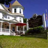 Photo of Captain Lewis Residential Facility, Assisted Living, Memory Care, Farmingdale, ME 1