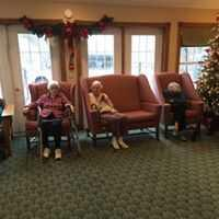 Photo of Captain Lewis Residential Facility, Assisted Living, Memory Care, Farmingdale, ME 3