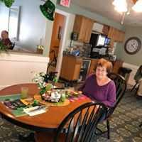 Photo of Captain Lewis Residential Facility, Assisted Living, Memory Care, Farmingdale, ME 5
