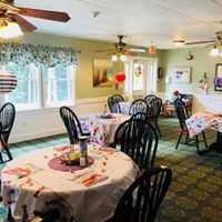 Photo of Captain Lewis Residential Facility, Assisted Living, Memory Care, Farmingdale, ME 8